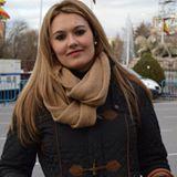 Patricia Geller3