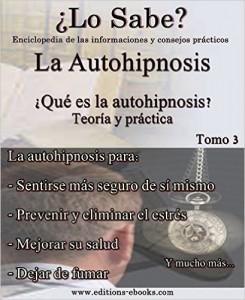 Lo Sabe-autohipnosis