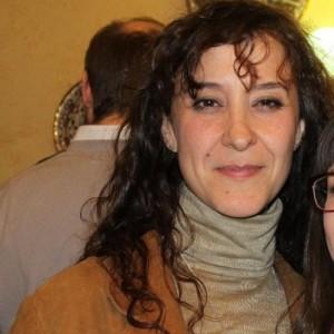 Amelia Noguera1
