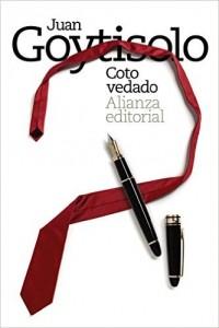 Juan Goytisolo-libro