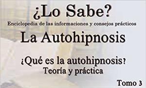 Lo Sabe-autohipnosis-HAUT
