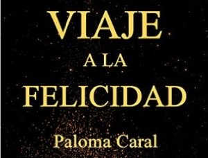 Paloma Caral 2014-pte image