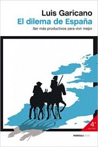Luis Garicano2KINDLE