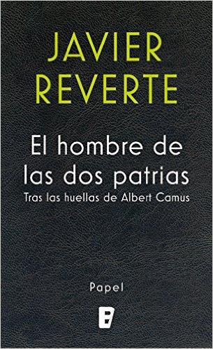 Javier Reverte !!!!!!!!!!!!!!!!!!!!!!!!!!!!!!